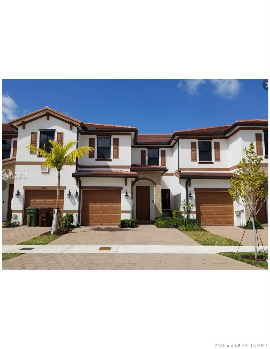 3238 W 104th Ter #3238 For Sale A10927290, FL