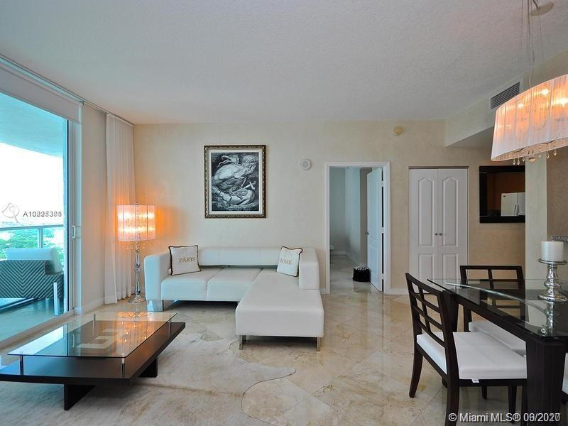2101  Brickell Ave #3306 For Sale A10927301, FL