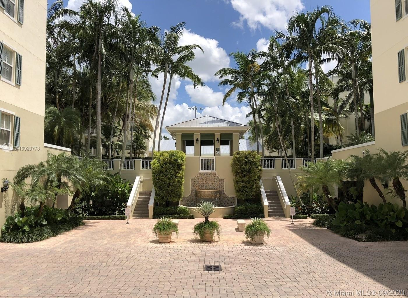 7604 SW 102nd St #123 For Sale A10923773, FL