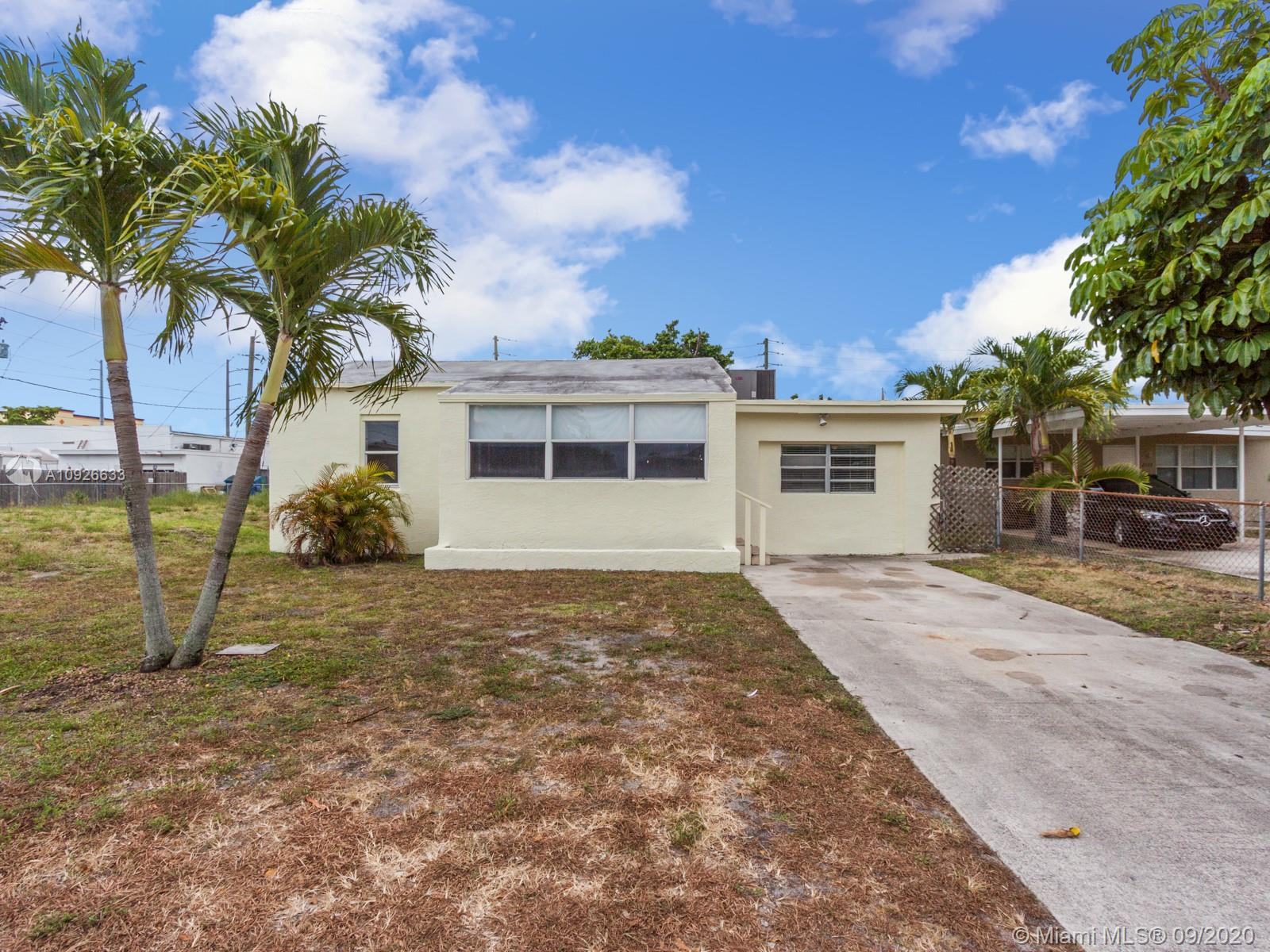 2118  Harding  For Sale A10926633, FL