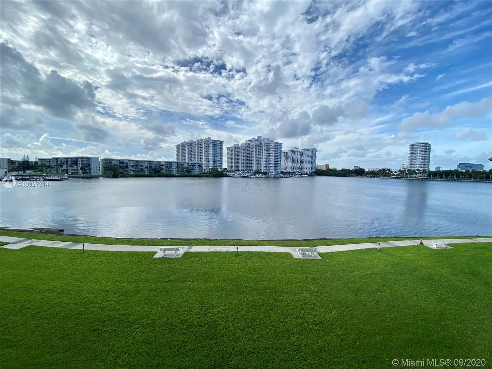 2949  Point East Dr #B305 For Sale A10927314, FL