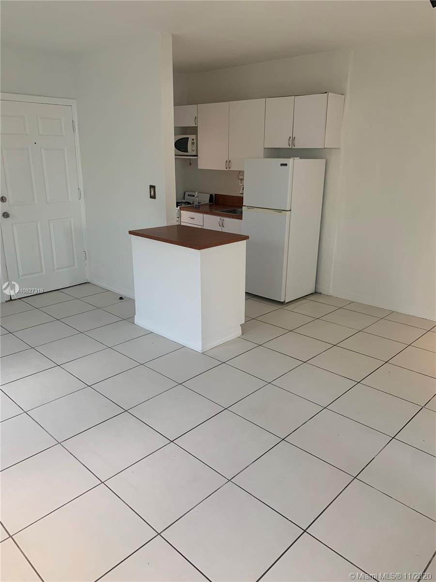 7901 SW 64th Ave #12 For Sale A10927319, FL