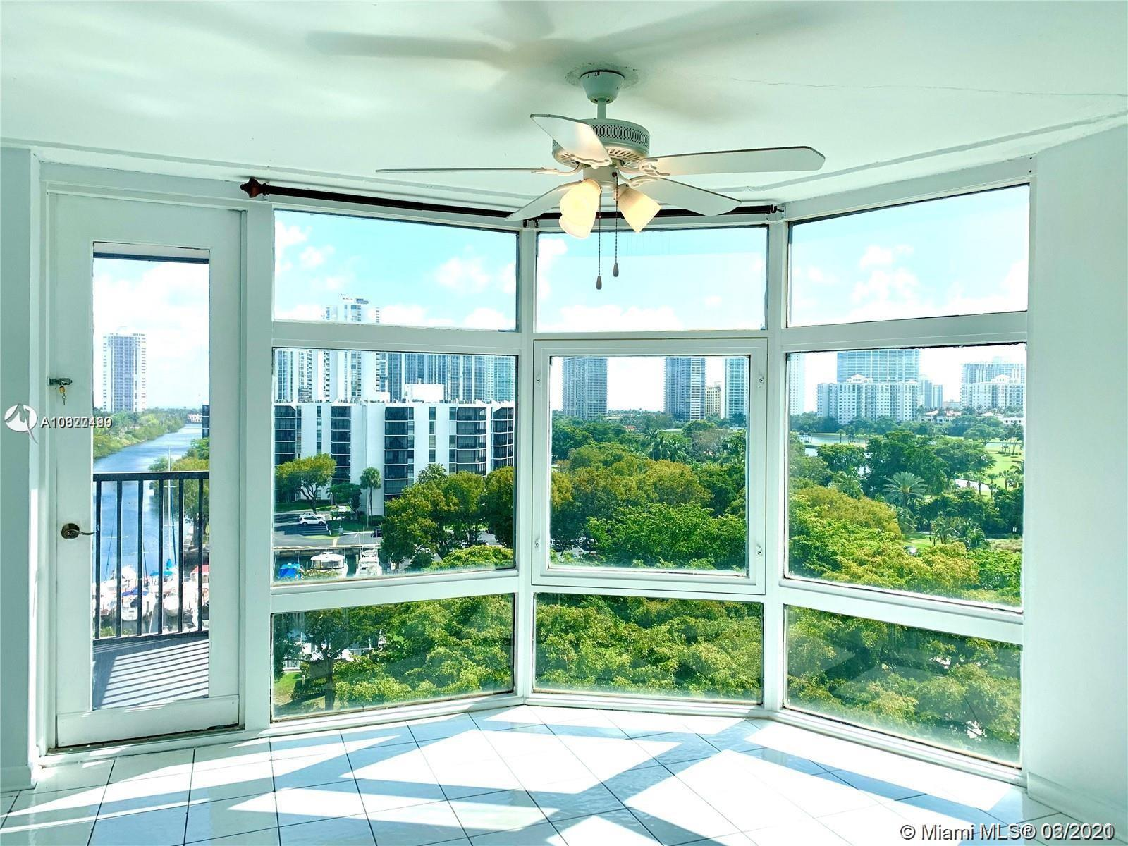 Undisclosed For Sale A10927499, FL