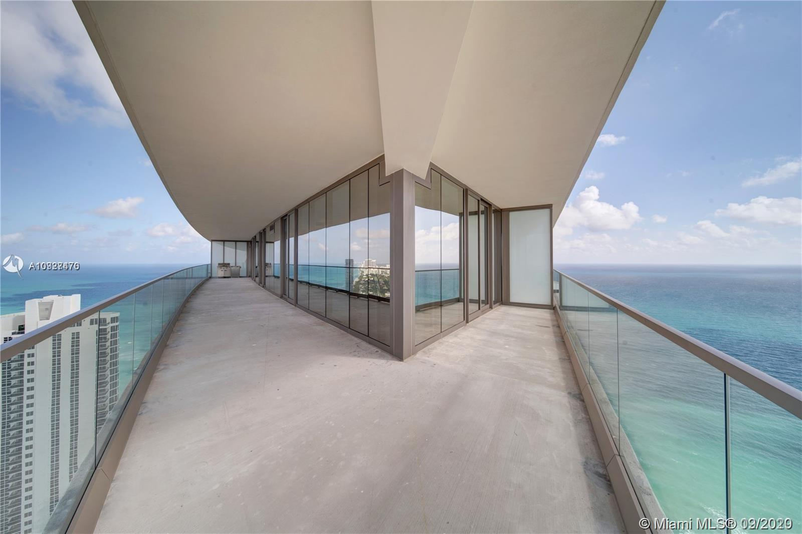 18975  Collins Ave #1205 For Sale A10927470, FL
