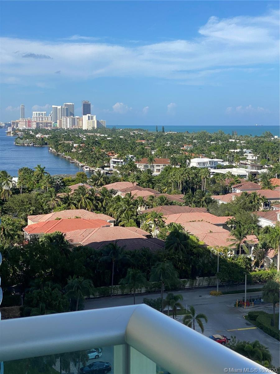 19390  Collins Ave #1406 For Sale A10927569, FL