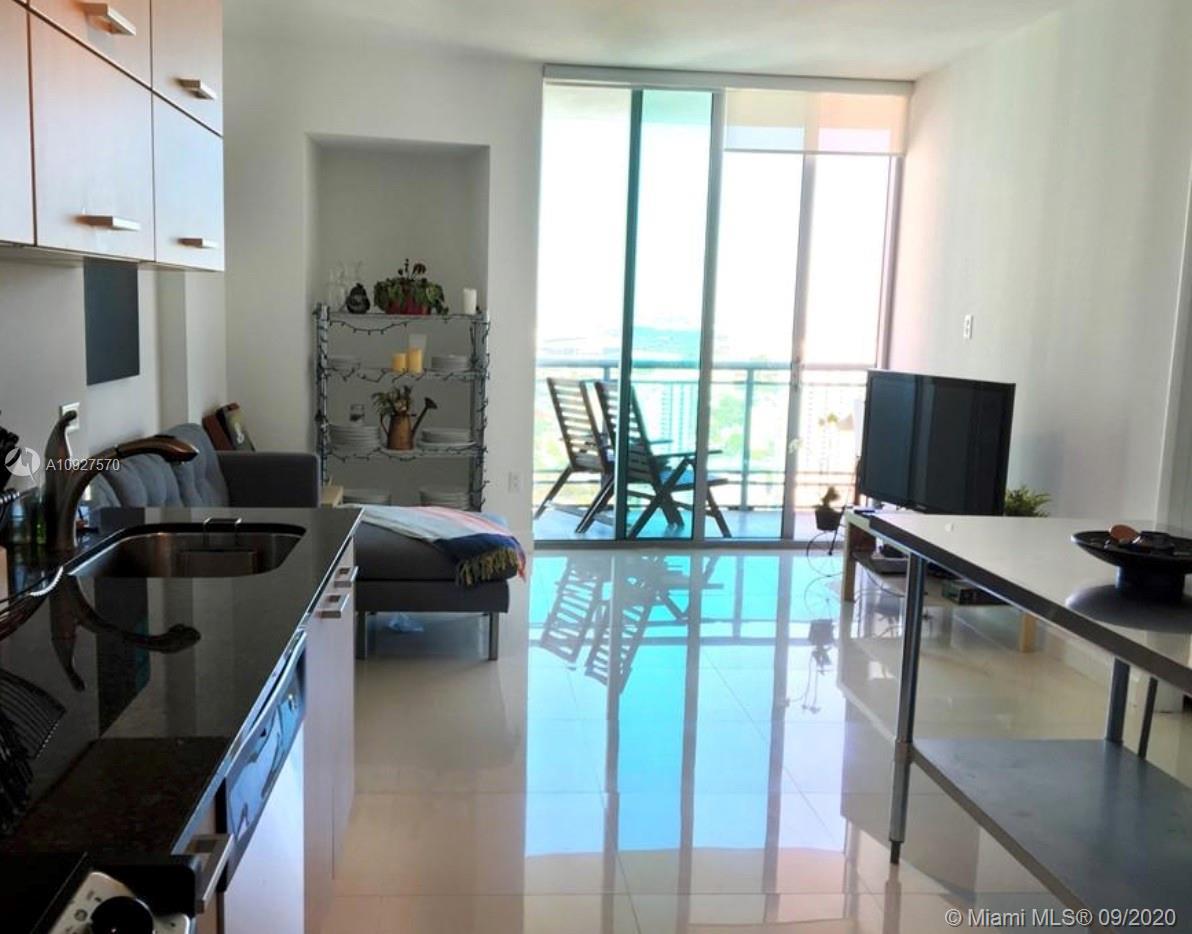 350 S Miami Ave #3915 For Sale A10927570, FL