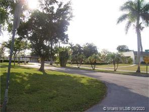 11282 SW 169th St #V3742 For Sale A10927604, FL