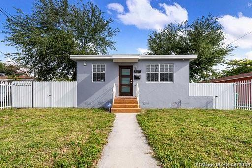 361 NW 50th St  For Sale A10927656, FL