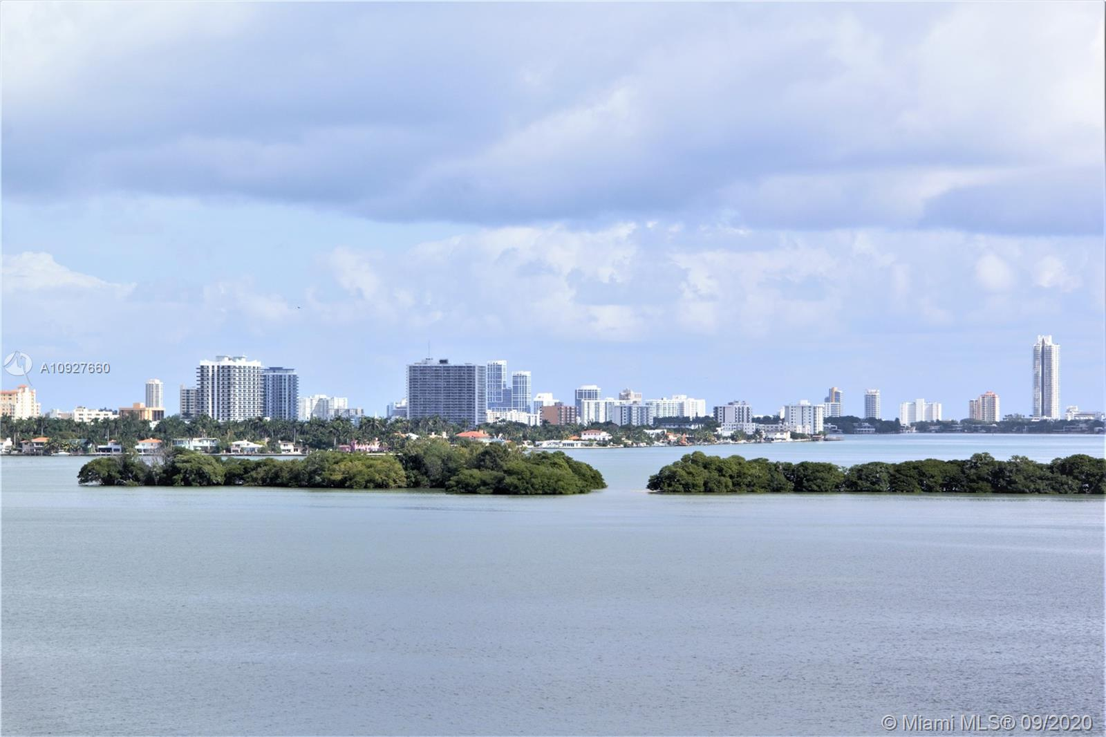 770 NE 69th St #3E For Sale A10927660, FL