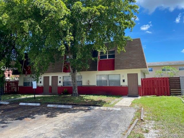 2260 NW 59th Way  For Sale A10917623, FL