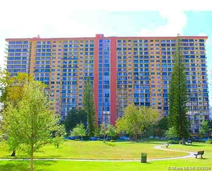 290  174th St #1208 For Sale A10927711, FL