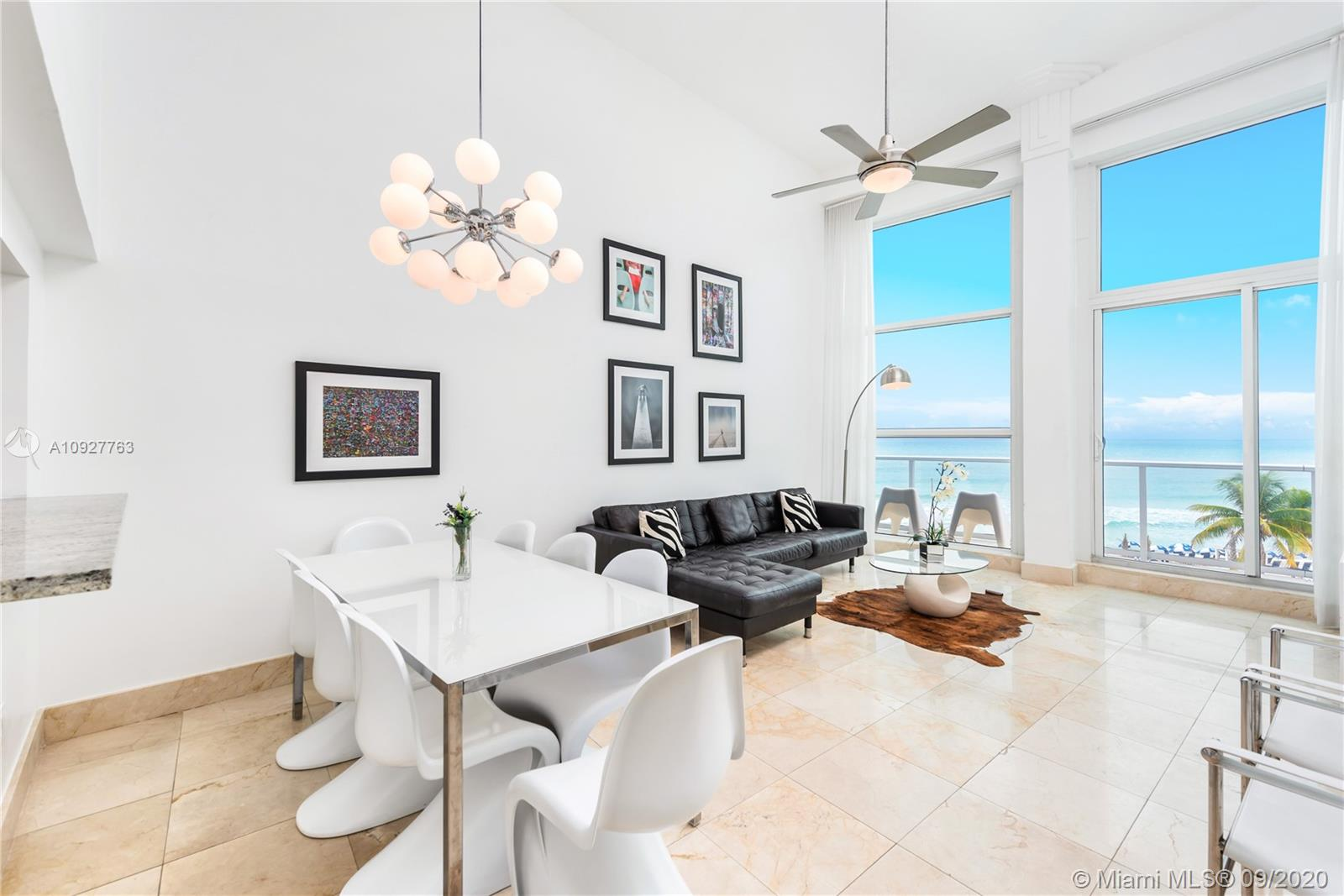 5445  Collins Ave #M15 For Sale A10927763, FL