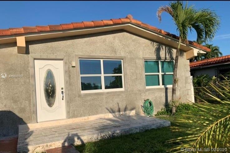 1295 NW 35th Ave #1295 For Sale A10927707, FL