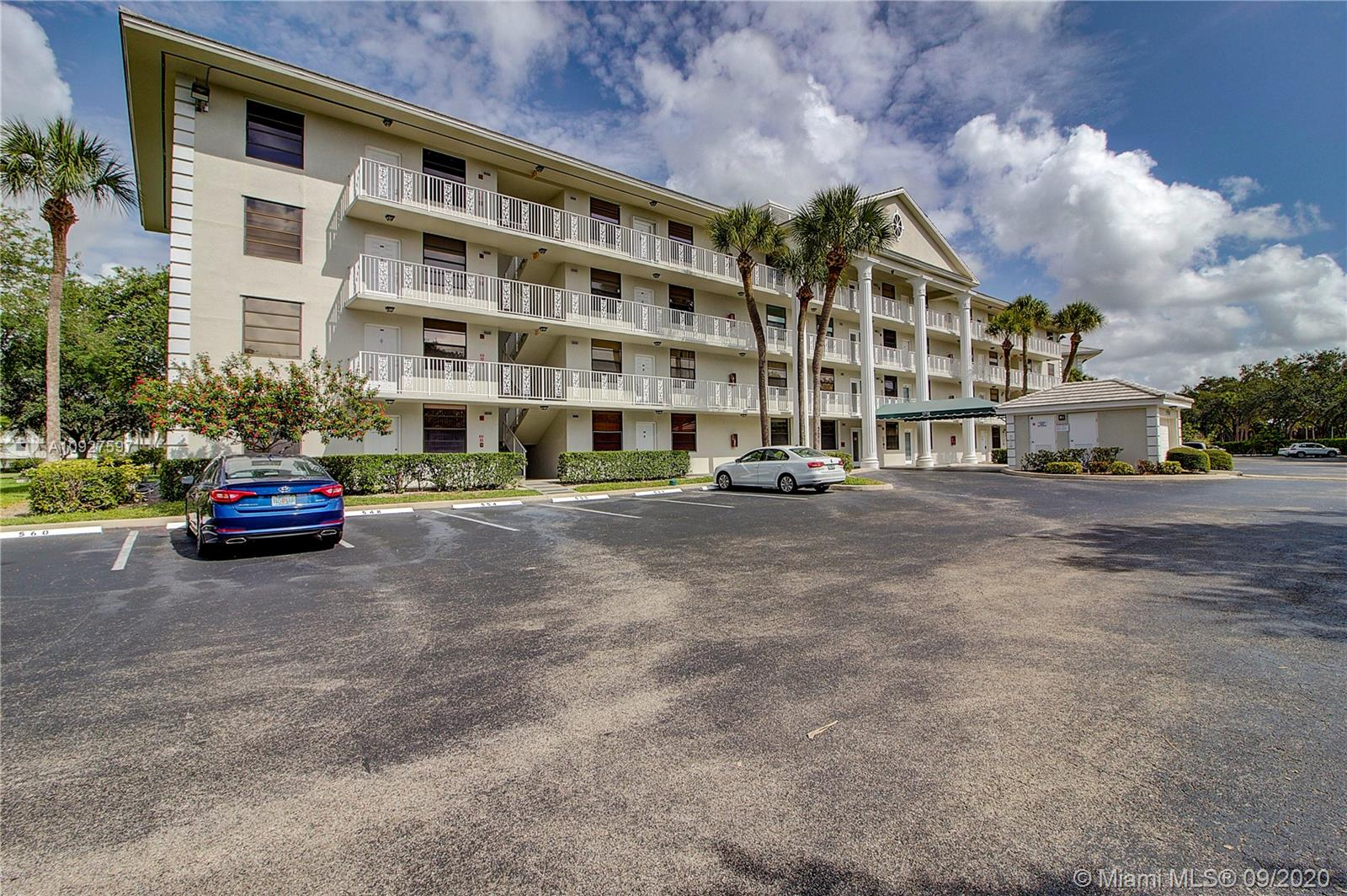 1719  Whitehall Dr #403 For Sale A10927597, FL