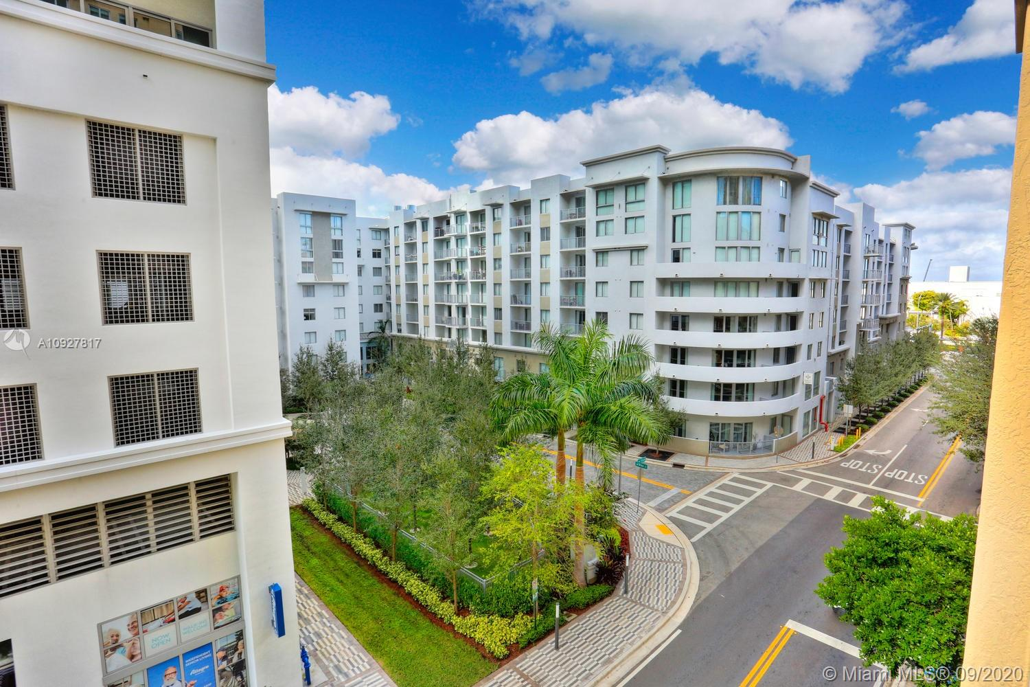 7350 SW 89 Street #512-S For Sale A10927817, FL