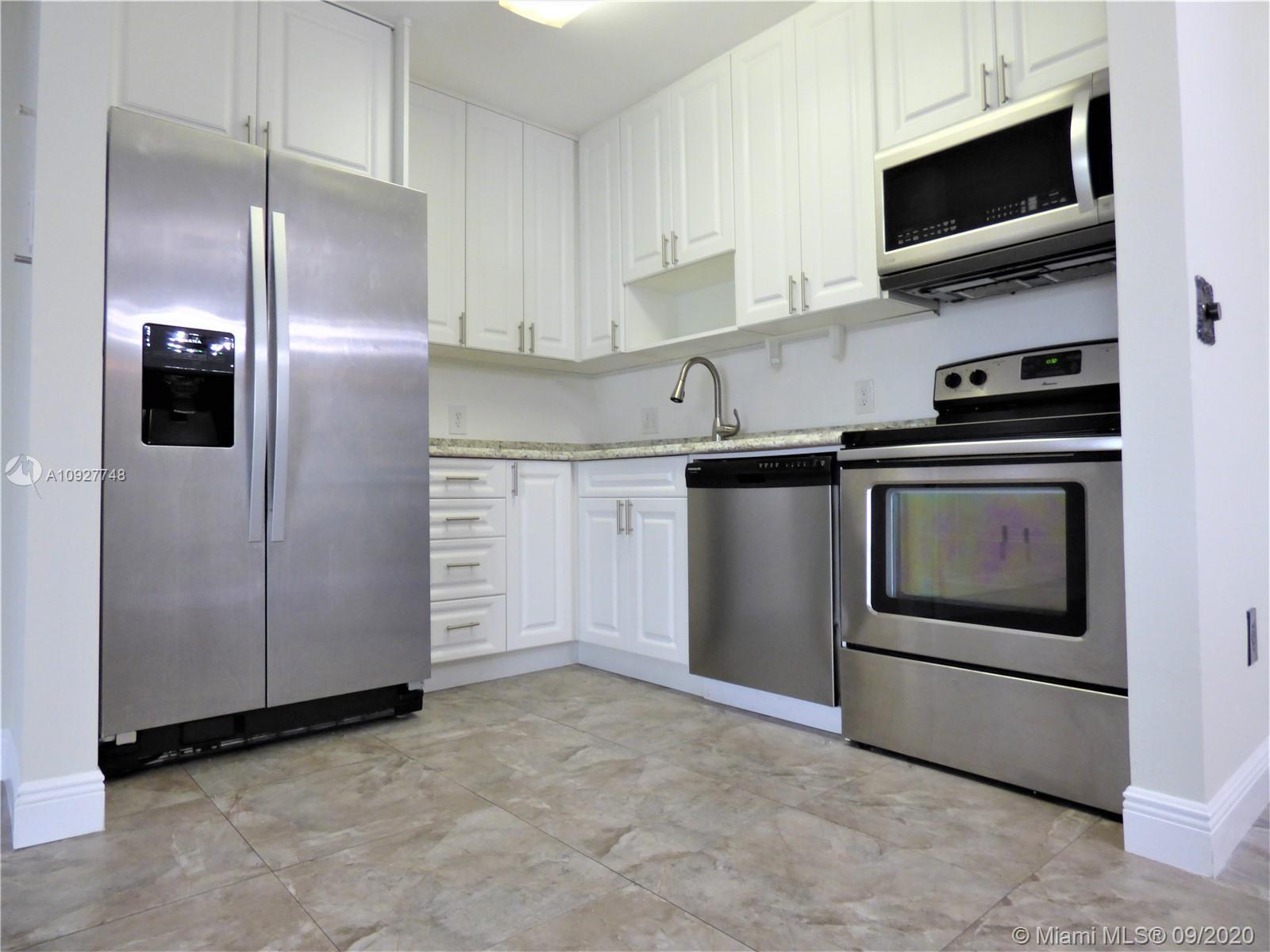 9725  Hammocks Blvd #104F For Sale A10927748, FL