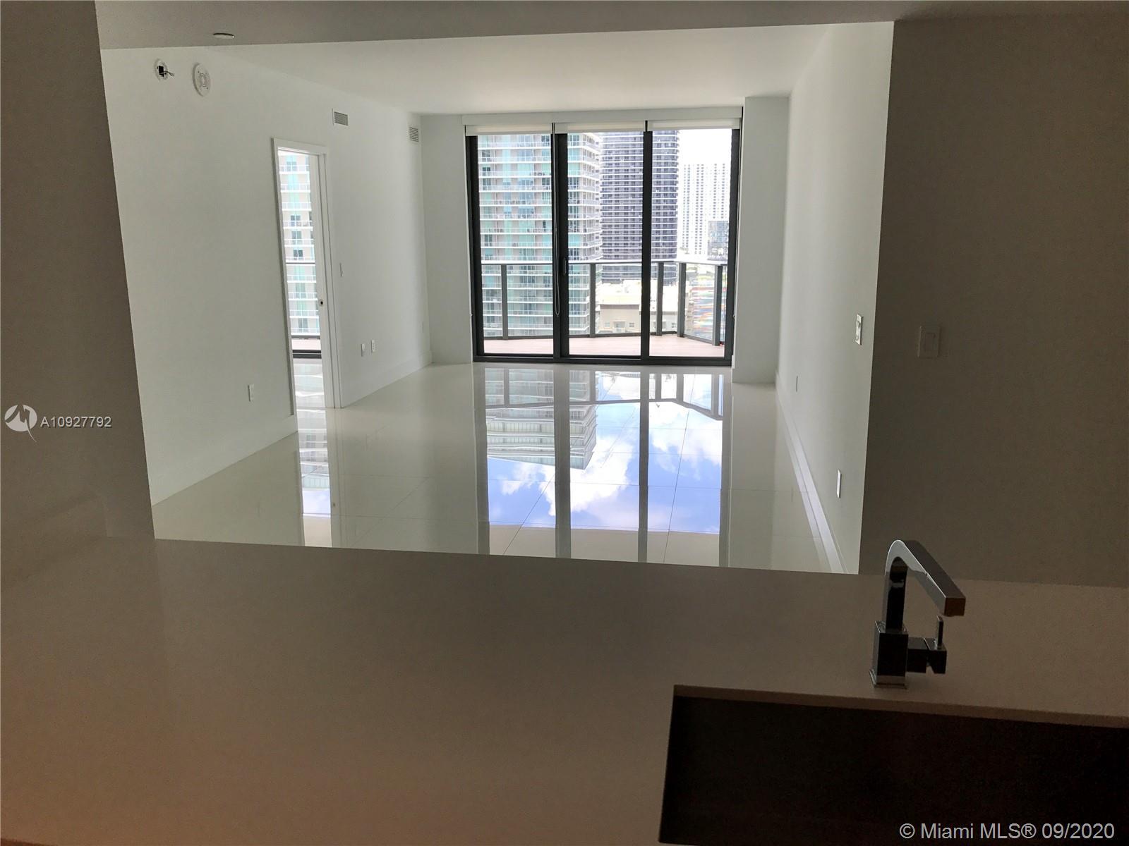 1300 S Miami Ave #2110 For Sale A10927792, FL