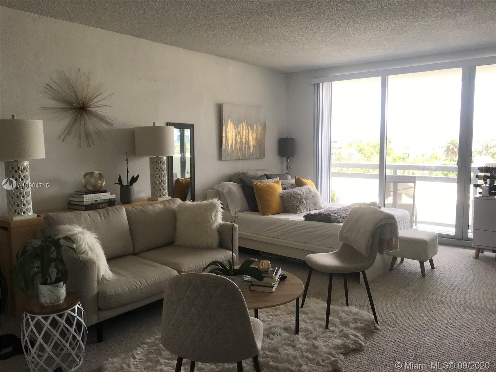 1500  Bay Rd #472S For Sale A10904715, FL