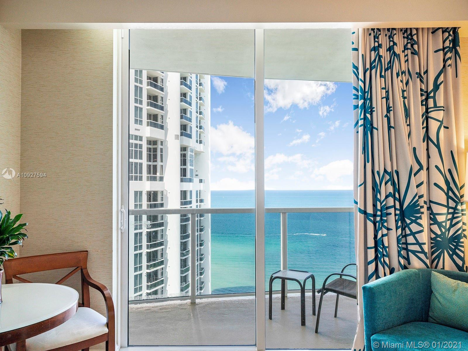 18001  Collins Ave #1706 For Sale A10927594, FL