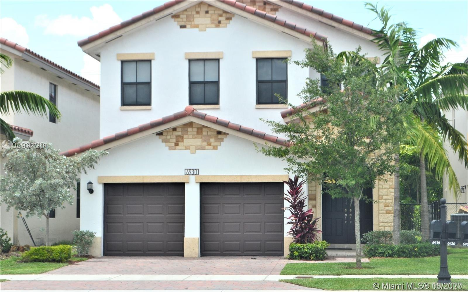 Undisclosed For Sale A10927949, FL
