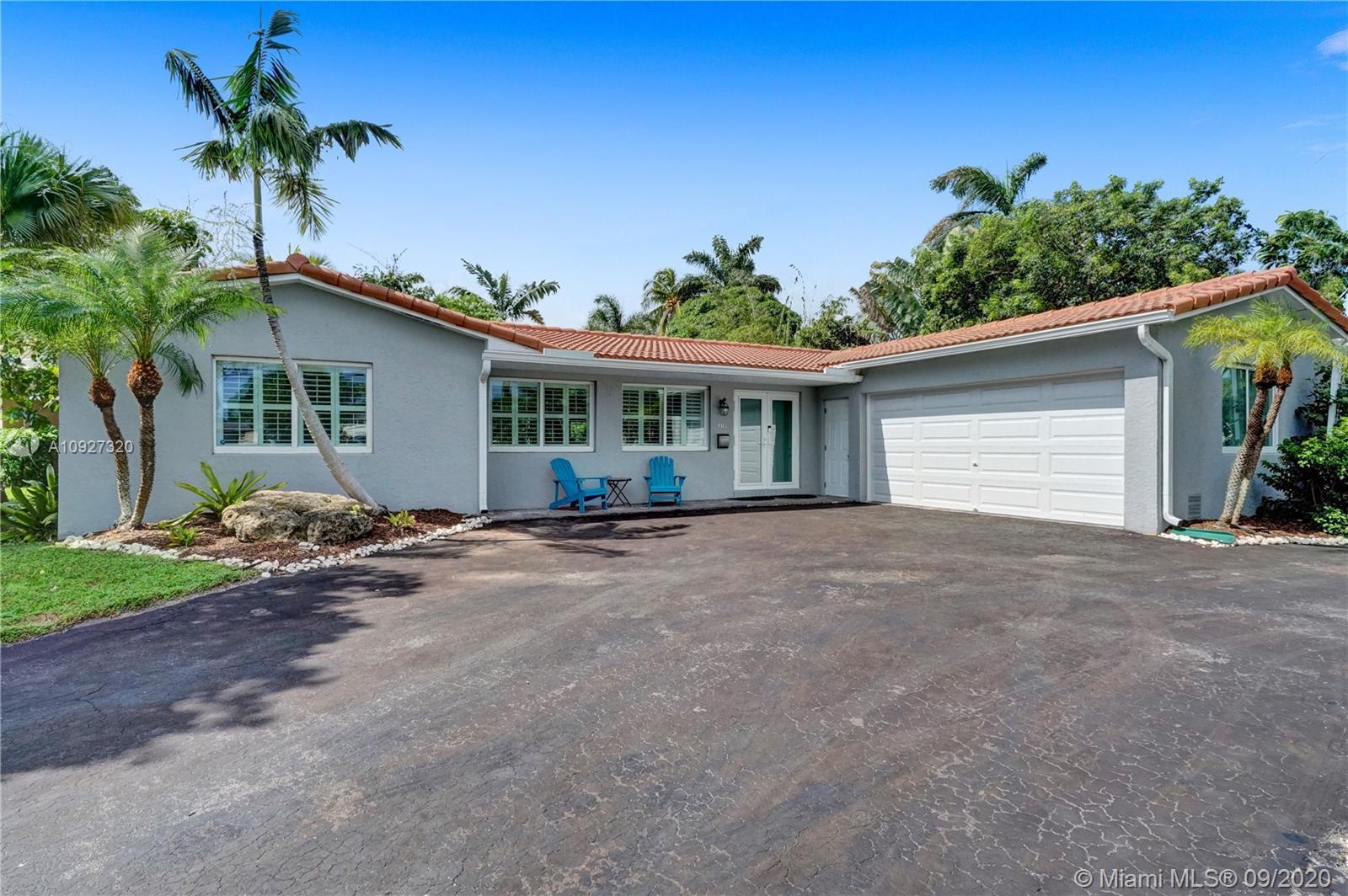 901  Mango Isle  For Sale A10927320, FL