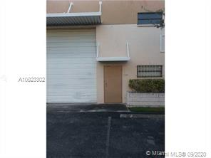 8345 NW 64th St  For Sale A10923302, FL