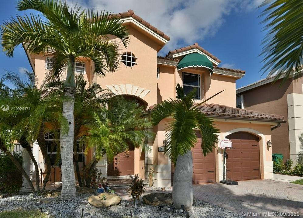 13985 SW 154th St  For Sale A10924171, FL