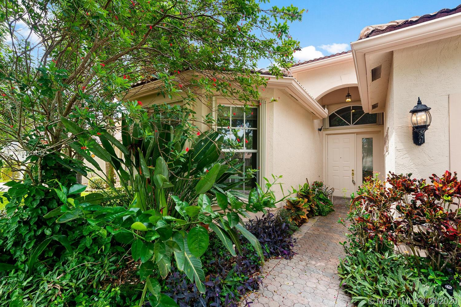 Details for 11463 Lanai Ln, Boynton Beach, FL 33437