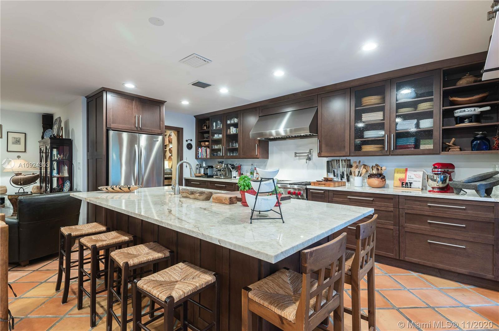 7741 SW 134th St  For Sale A10924303, FL