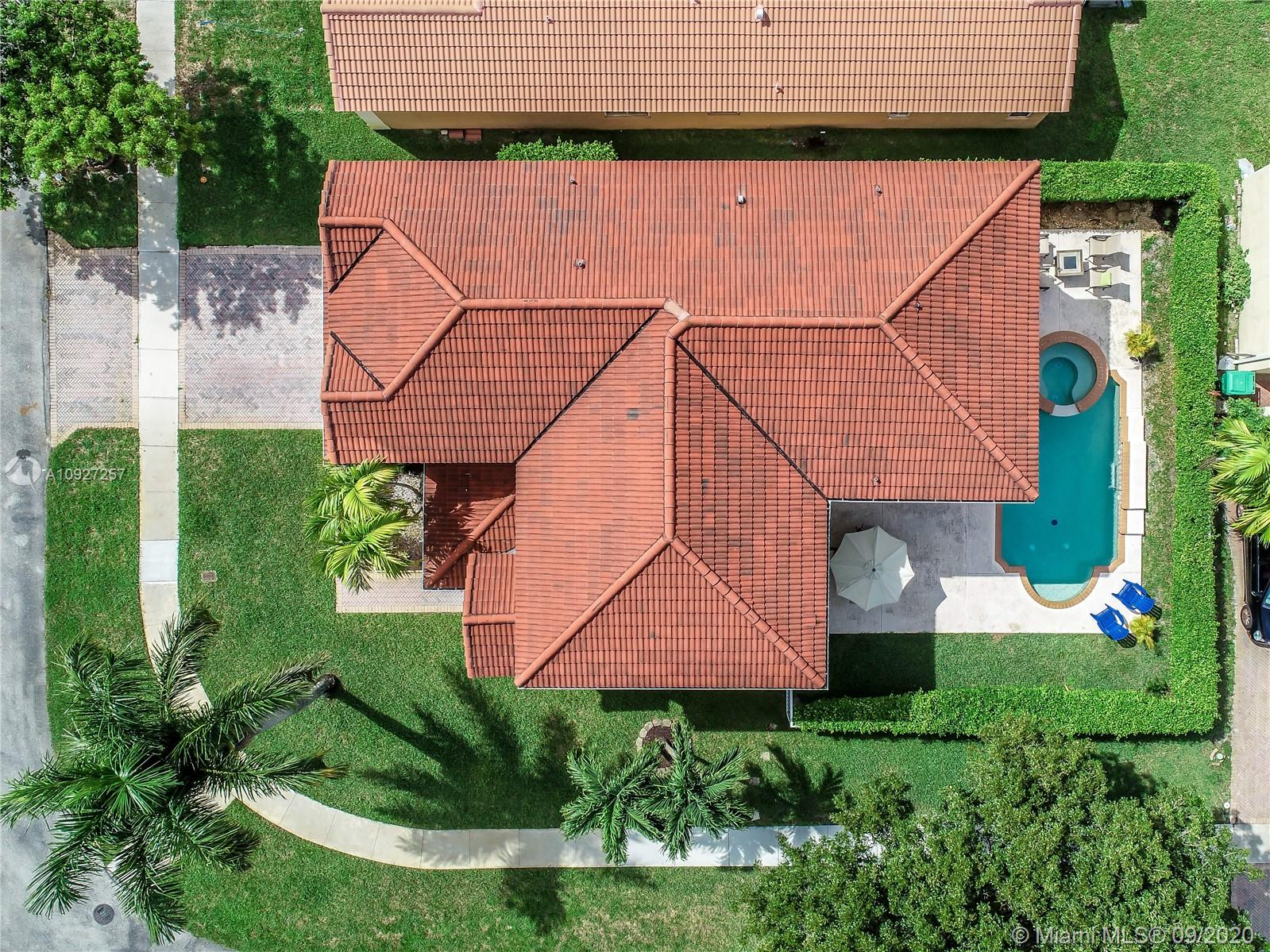 Details for 2706 129th Ave, Miramar, FL 33027