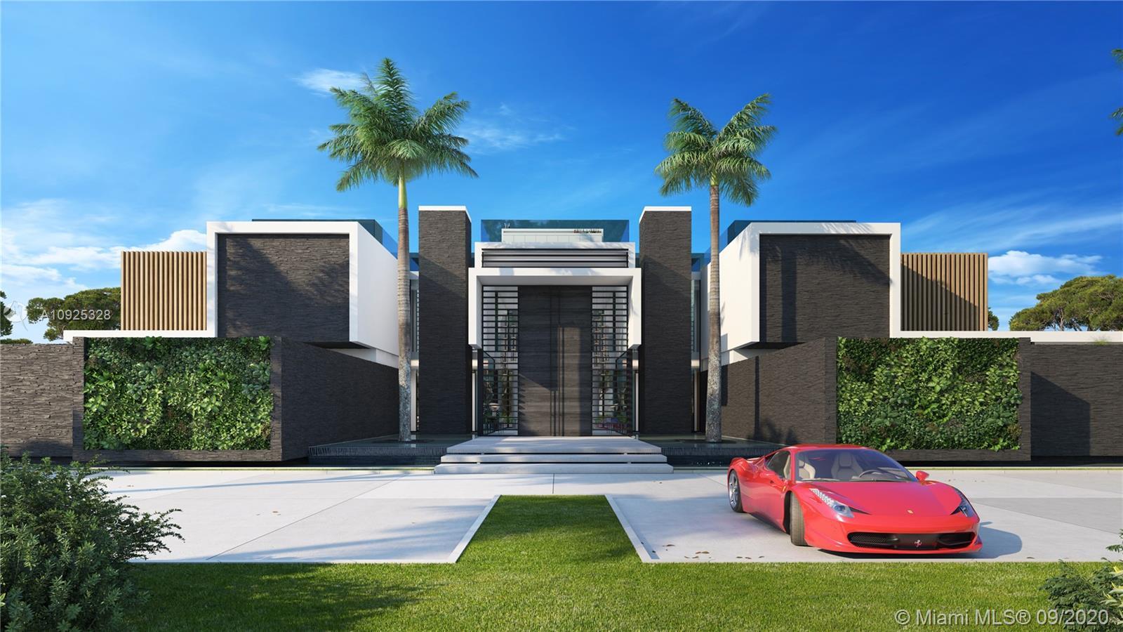 4771  Akai Drive  For Sale A10925328, FL