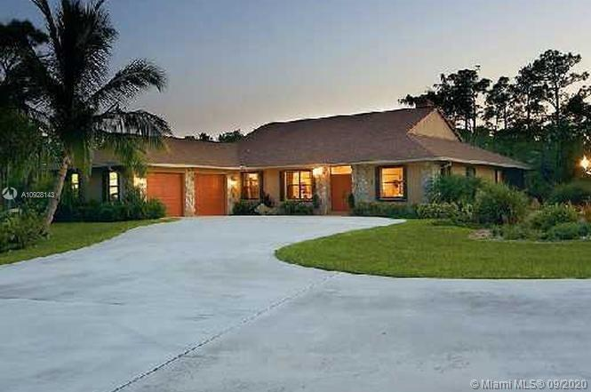 11291  Cowen Ct  For Sale A10928143, FL