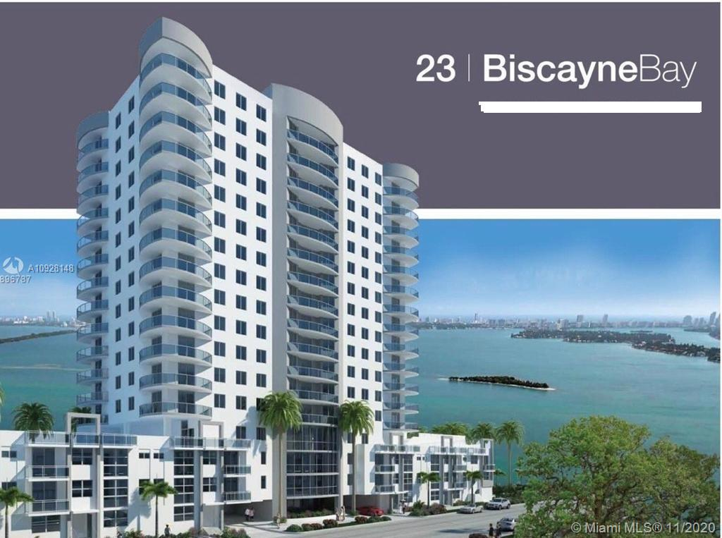 BEST LINE IN THE BLG VERY NICE UNIT IN THE HEARTH OF EDGEWATER LARGE 3 BEDS 2 BATHS FULLY EQUIP UNIT MODERN APPLIANCES