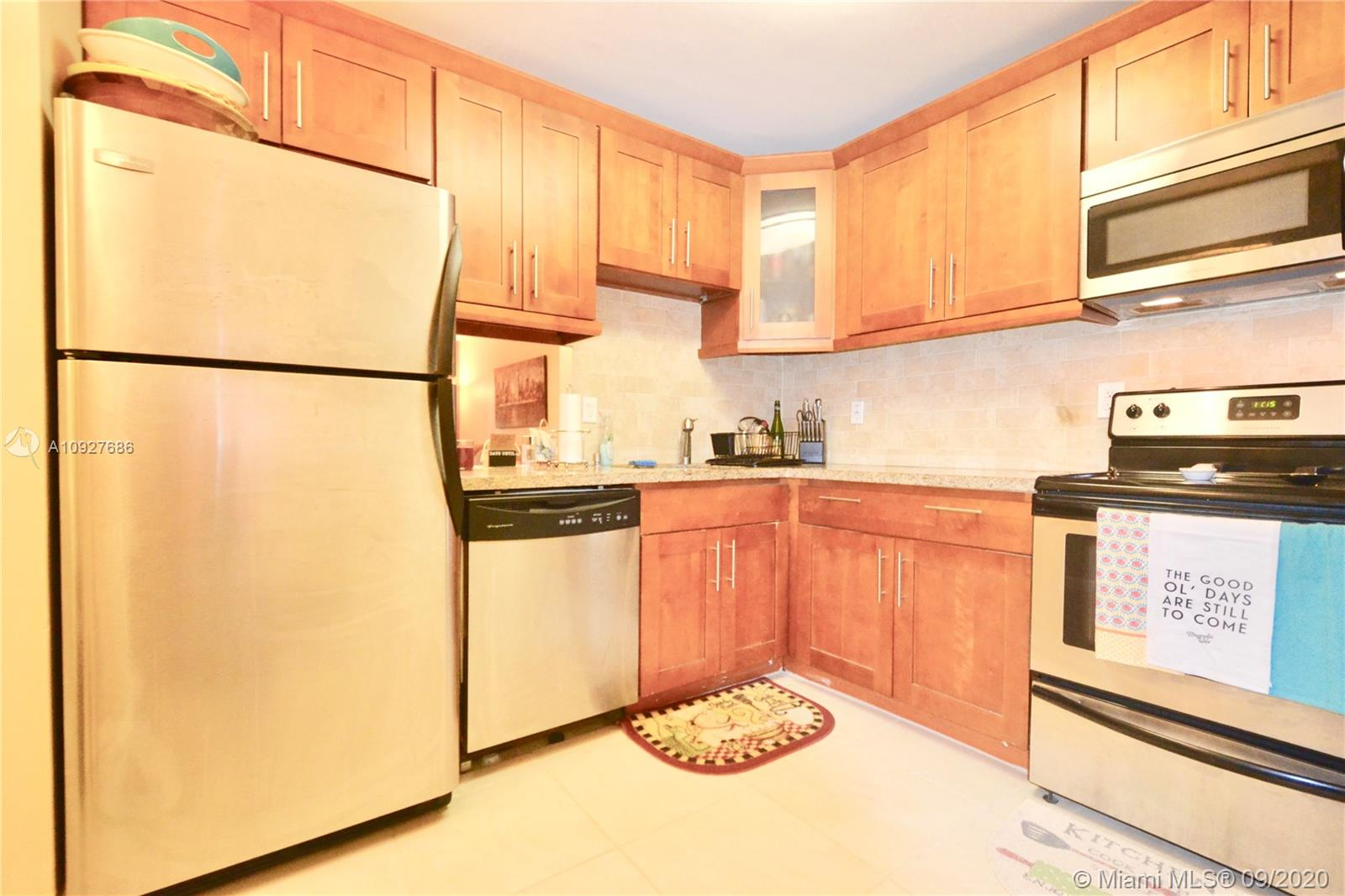 7850  Camino Real #O-319 For Sale A10927686, FL