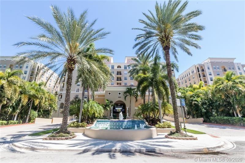 520 SE 5th Ave #1608 For Sale A10924220, FL