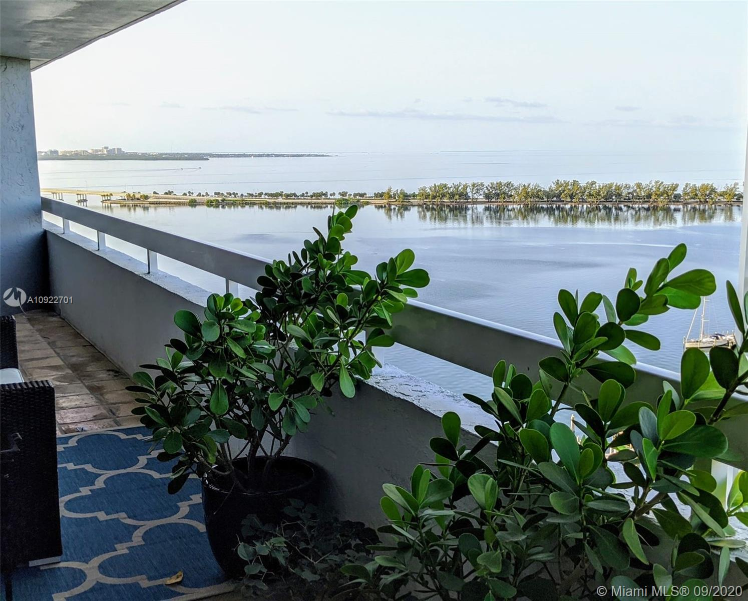 1627  Brickell Ave #2602 For Sale A10922701, FL