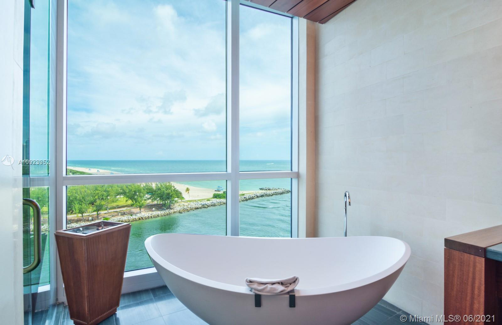 10295  Collins Ave #816 & 817 For Sale A10923952, FL