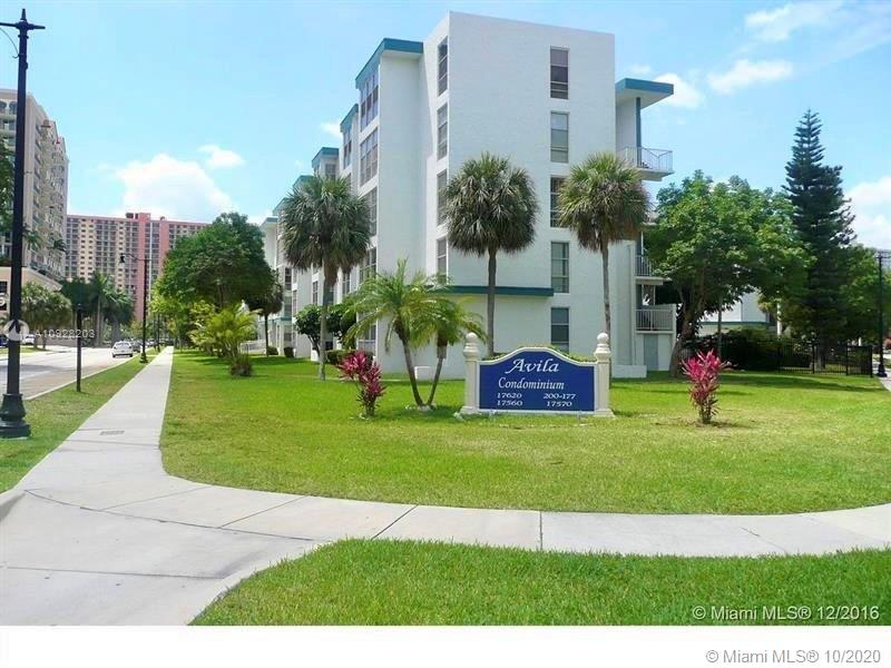 Undisclosed For Sale A10928203, FL