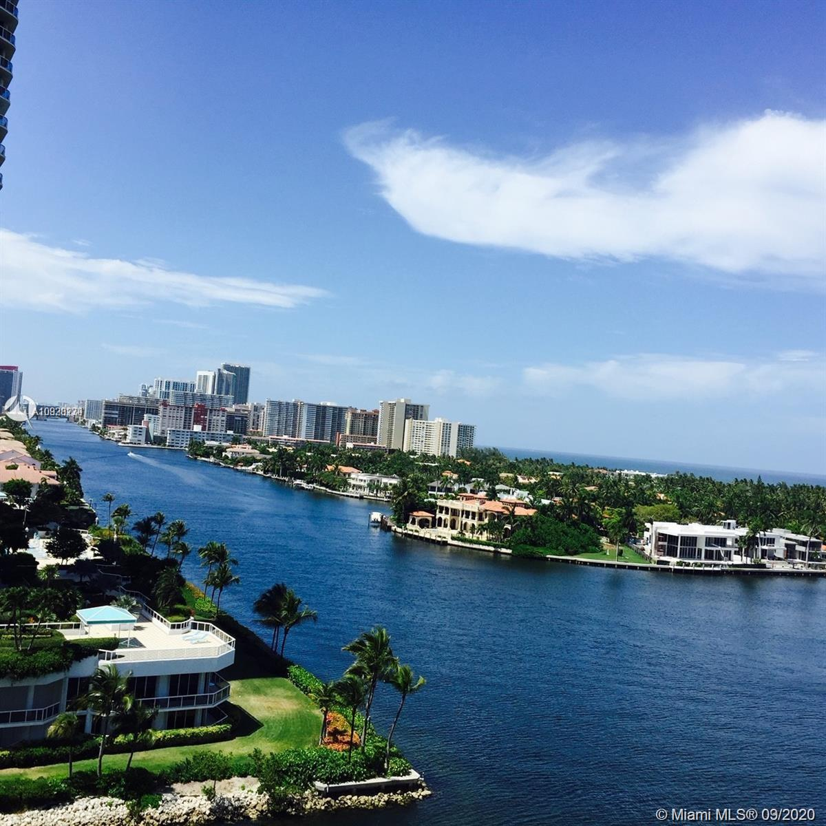 20515 E Country Club Dr #1142 For Sale A10928239, FL