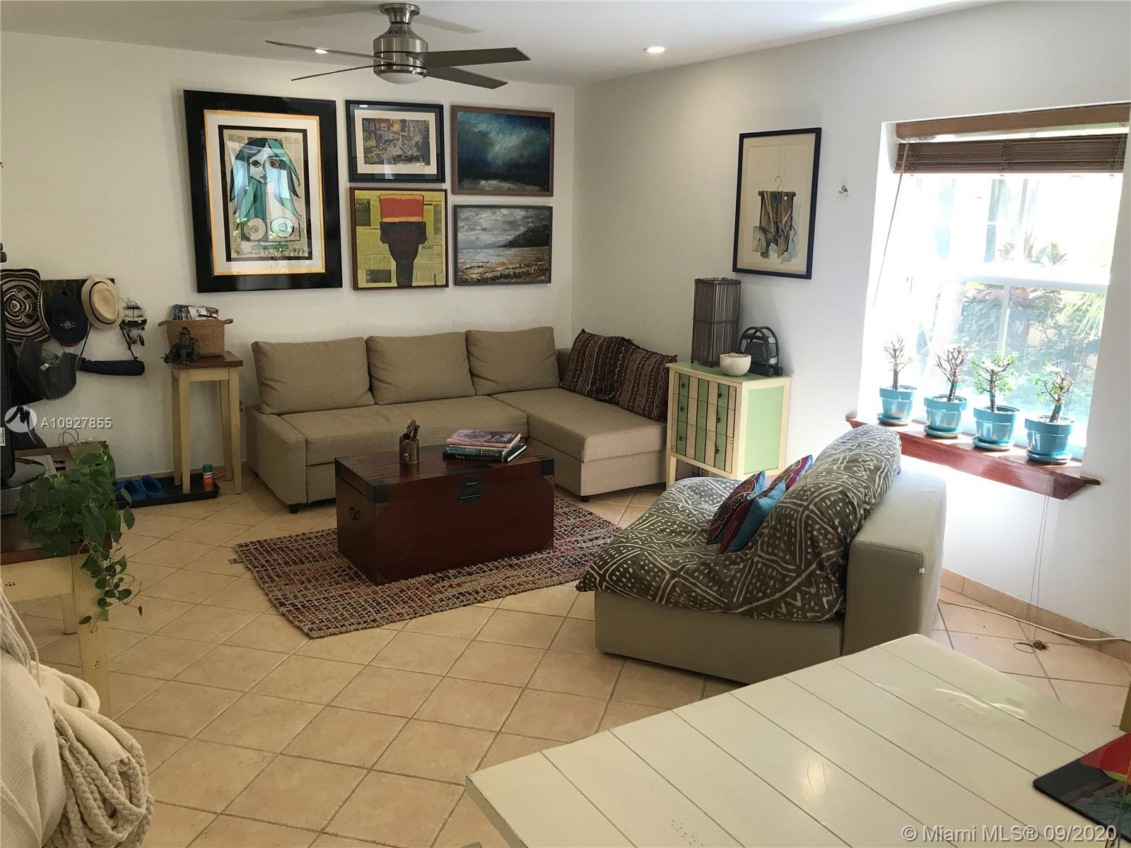 1308  Drexel Ave #108 For Sale A10927855, FL