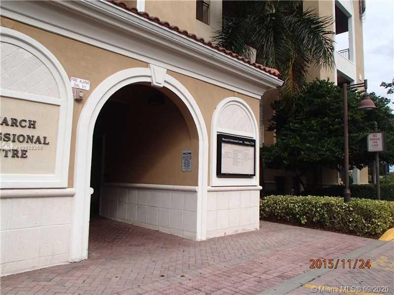 12741  Miramar Pkwy #2-105 For Sale A10928268, FL