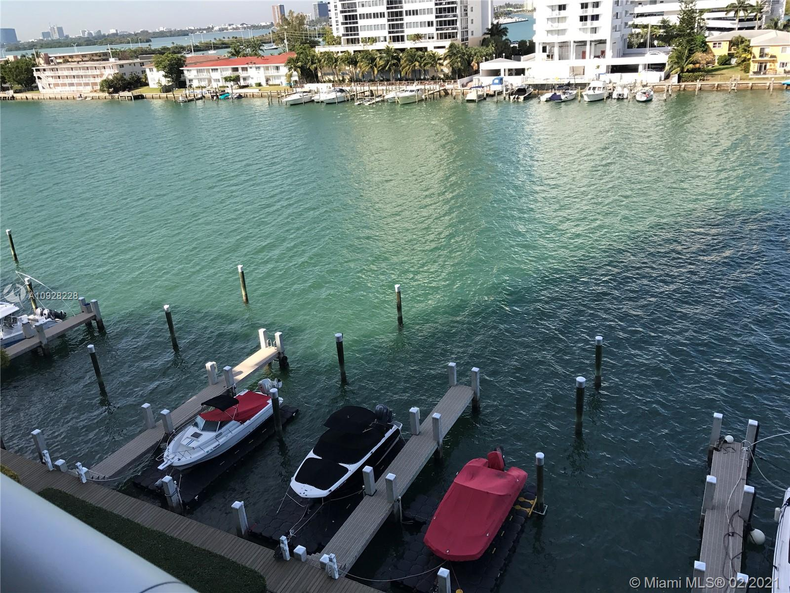 7928  East Dr #605 For Sale A10928228, FL