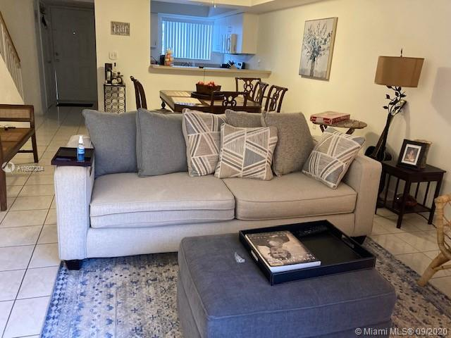 14905 SW 80th St #212 For Sale A10927204, FL