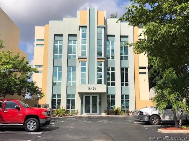 16430 NW 59 Ave #201 For Sale A10928311, FL