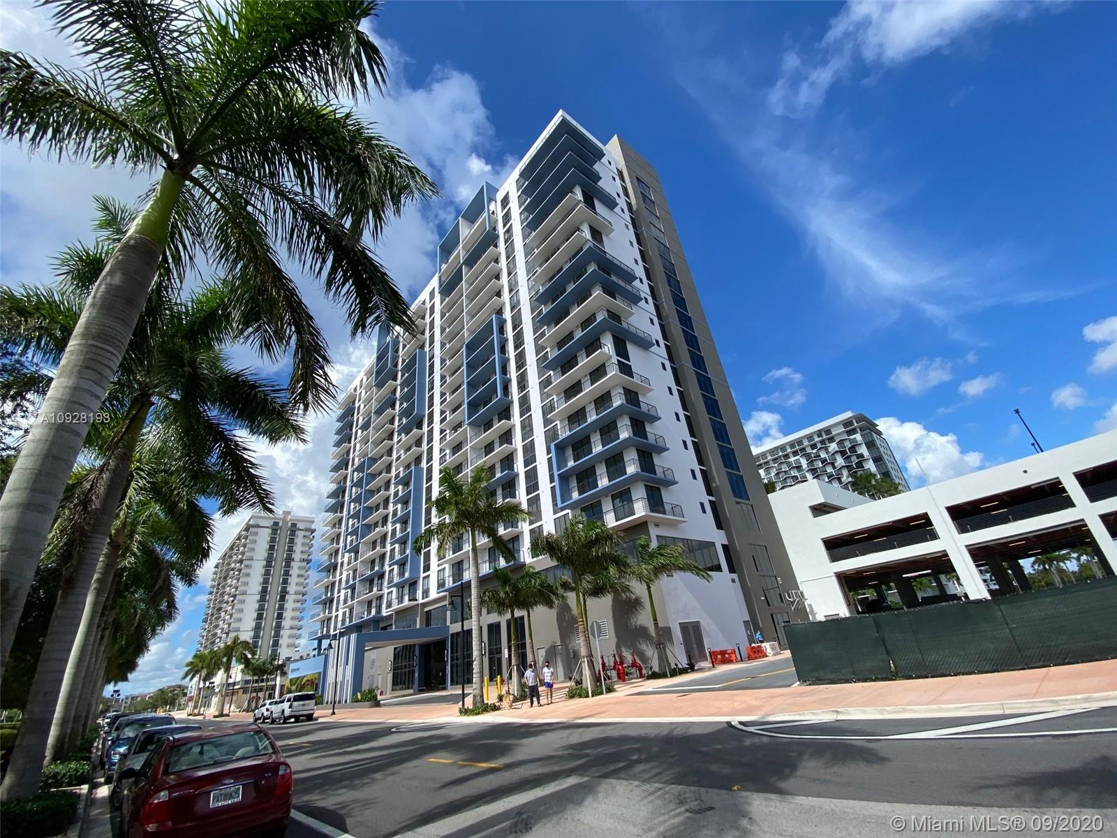 5350 NW 84 Ave #806 For Sale A10928193, FL