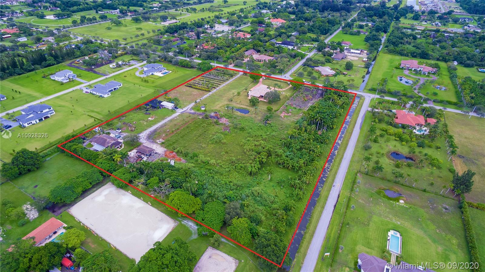 Undisclosed For Sale A10928326, FL