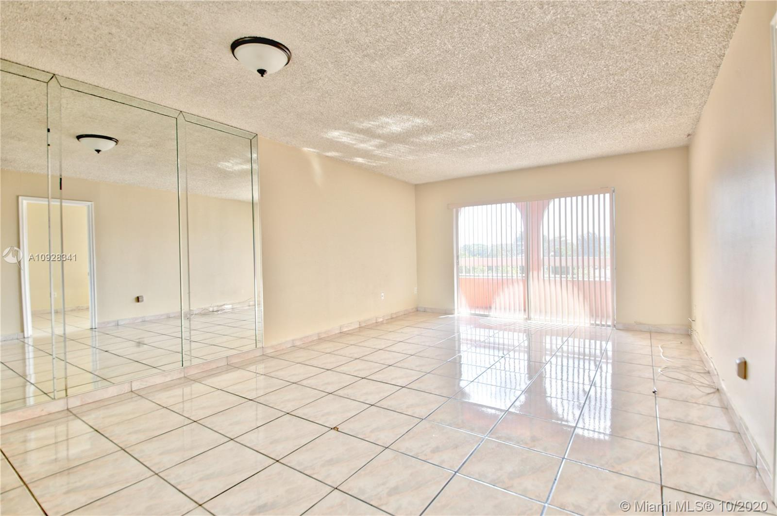 7703  Camino Real #A-412 For Sale A10928341, FL