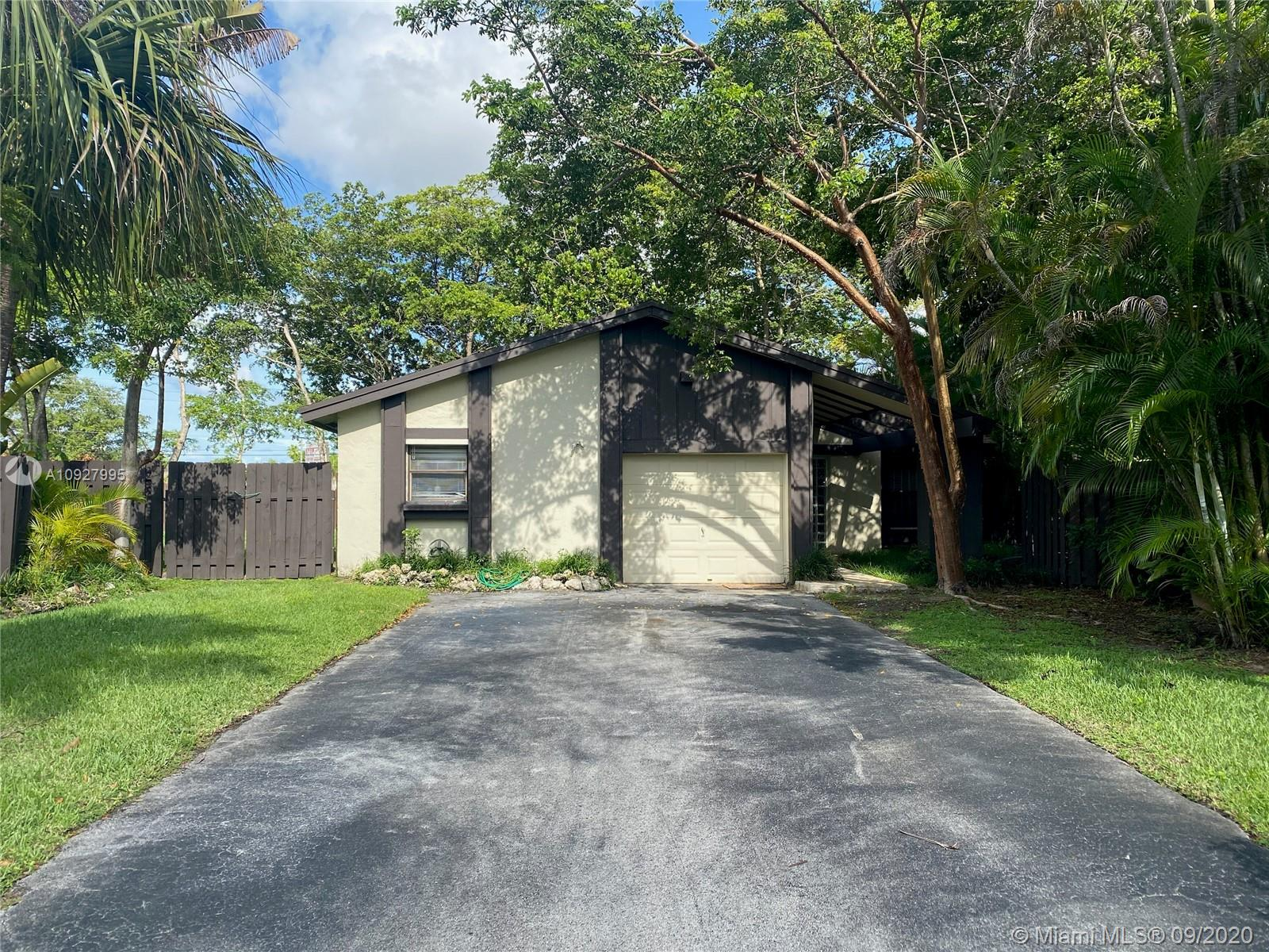 11320 SW 136th Ave  For Sale A10927995, FL