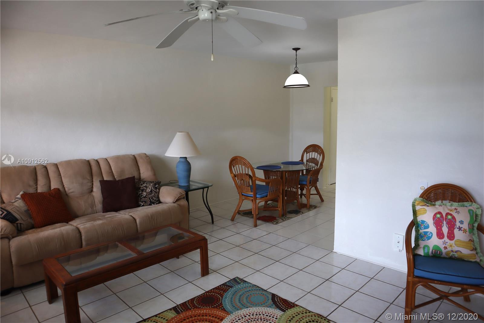 1504 S Surf Rd #40 For Sale A10912562, FL