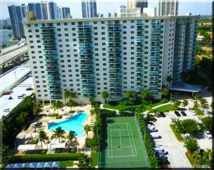 19390  Collins Ave #1603 For Sale A10928380, FL